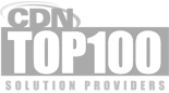 CDN Top100 Solution Providers