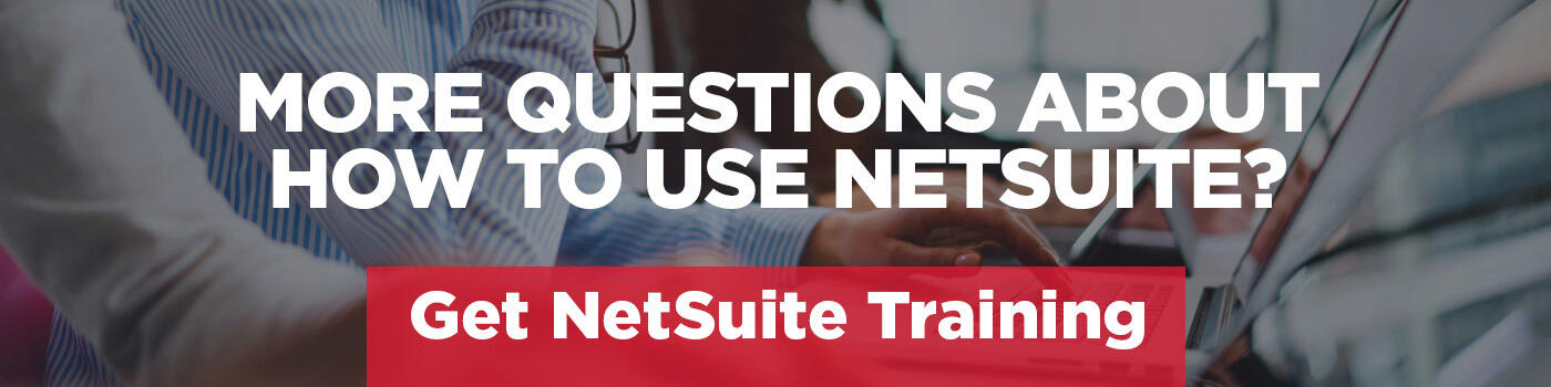 How to Find Your NetSuite Account Number or ID | Gurus Solutions