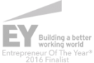 Finalist-EY-award-2016