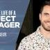 Project Manager - Alain Levasseur