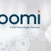 Dell Boomi implementation and integration