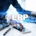 ERP Software Selection