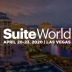 SuiteWorld 2020