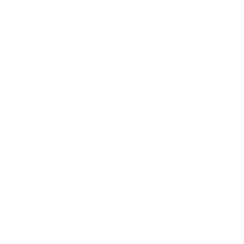 Dell Boomi Certified Partner