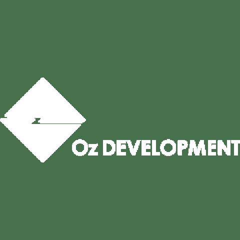 Oz Development
